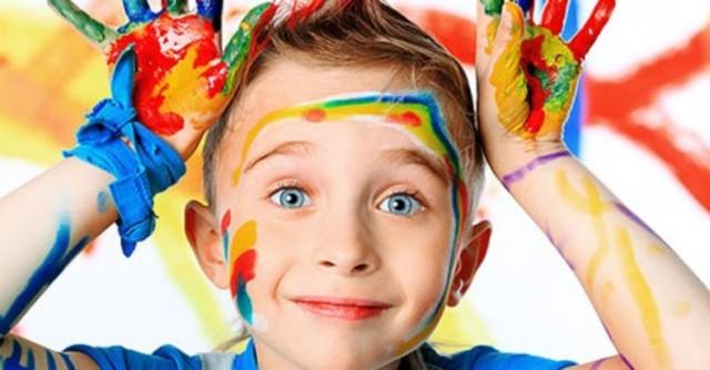 otras caracteriticas de la niñez