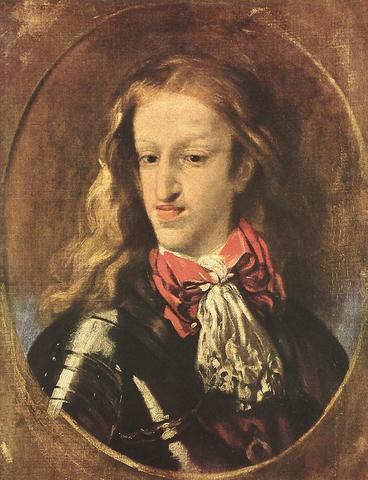 La guerre de succession d'Espagne et le traite d'Utrecht