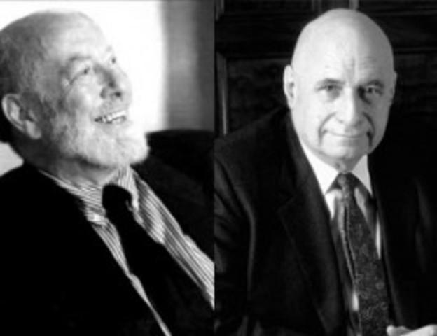 Teoria de la construcció social de la realitat, de Berger i Luckmann