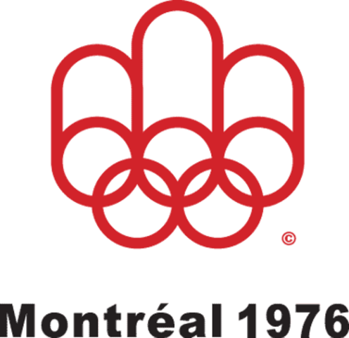 Montreal Awarded Olympics