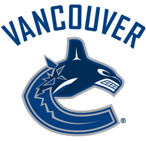 Vancouver Cannucks Join NHL