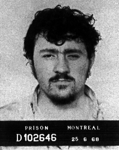 Paul Rose Sentenced For Murder