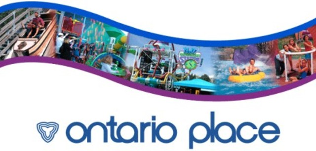 Ontario Place Opens