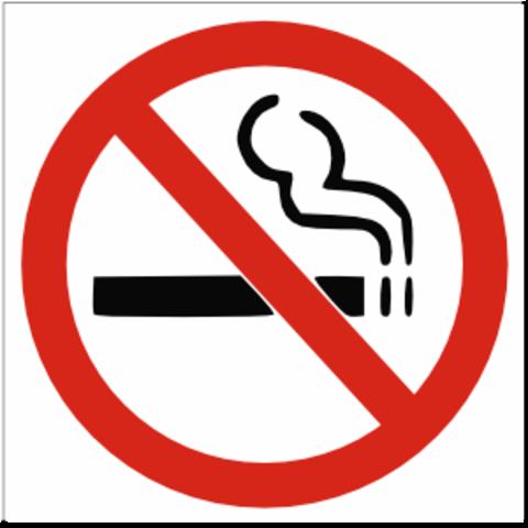 Cigarette Advertising Ends