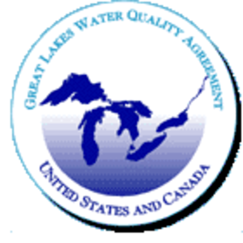 Water Quality Agreement