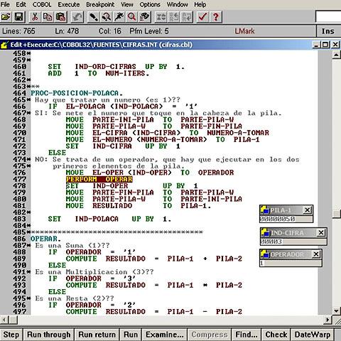 COBOL,