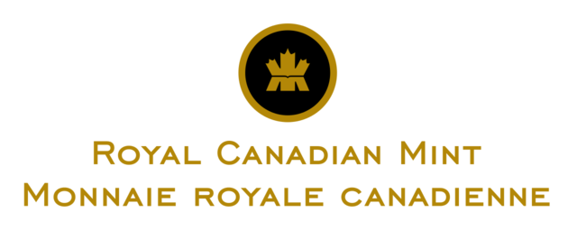 A branch of the Royal Mint is established in Ottawa, making for the first time coins in Canada.