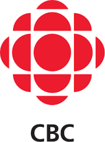 The Canadian Broadcasting Corporation is established.