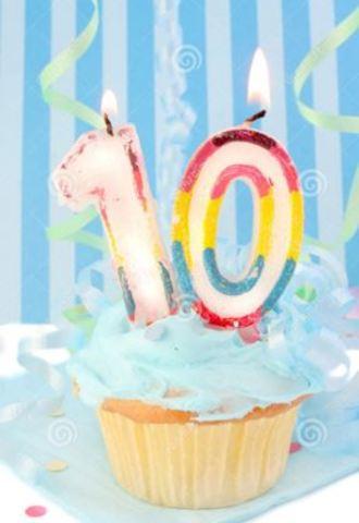 10° Año