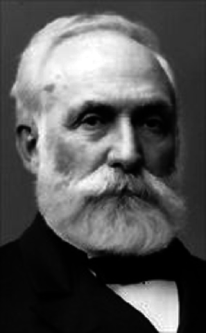 {Governors & Prime Ministers} - Sir Mackenzie Bowell