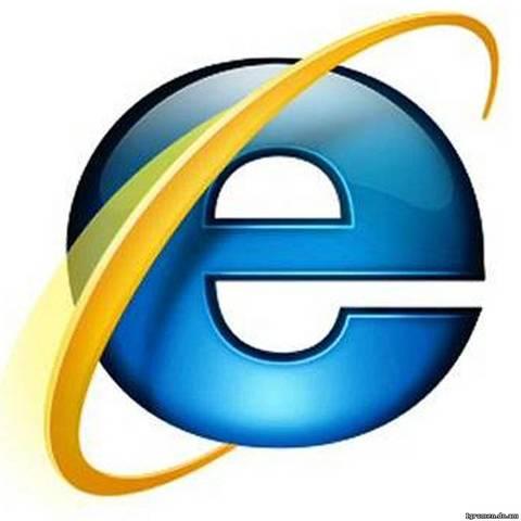 Создание первого браузера