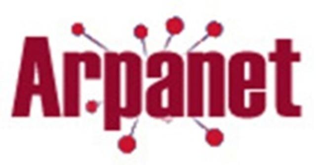 Сервер Arpanet