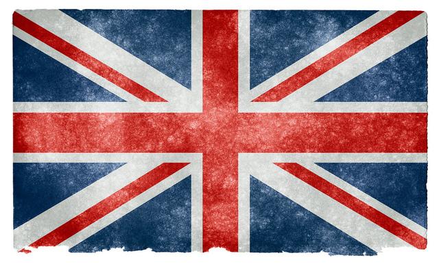 À partir de 1607, les anglais fondent progressivement 13 colonies sur la côte atlantique du Canada.