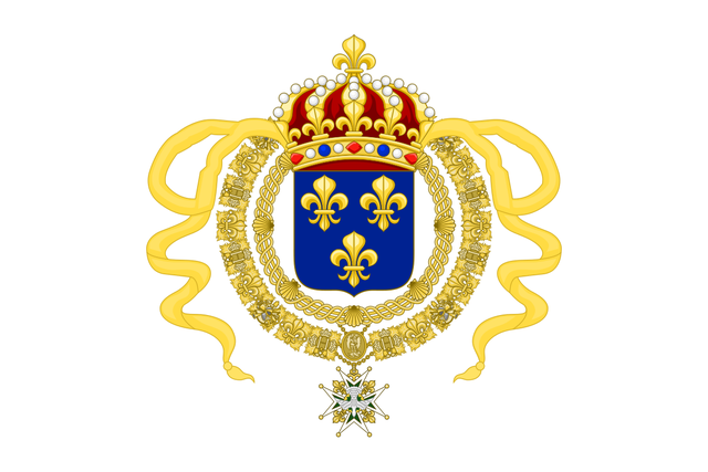 New France Becomes a British Colony - CS
