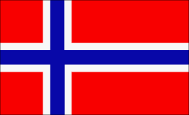 Norway grants voting rights to women