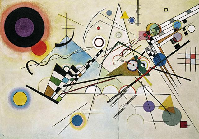 Música do Século XX