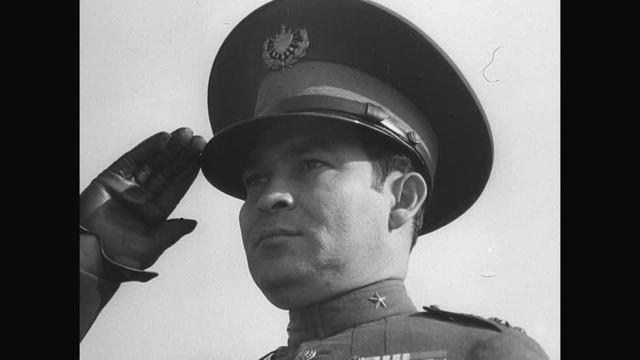 Opposition à Fulgencio Batista