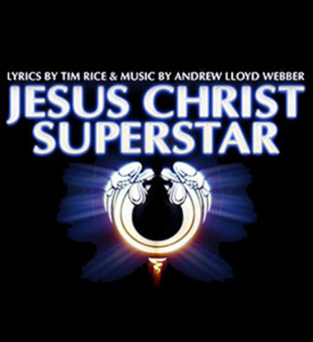Jesus Christ Superstar Opens On Broadway