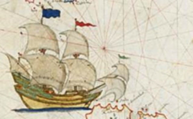 La guerre de succession et le traité d'Utrecht