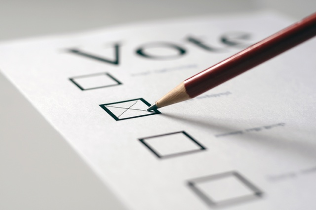 Voting Age Lowered- Historical Significance