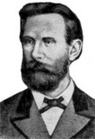 И. Борщов