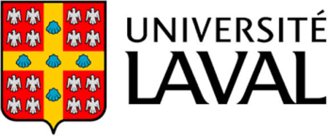 Universite Laval Royal Charter is Signed - PN