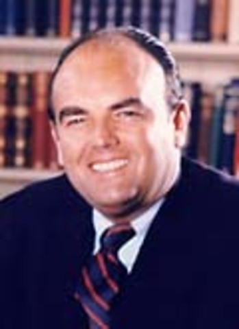 john Erlichmann