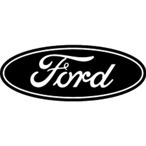 Ford Begins its Journey into Cars