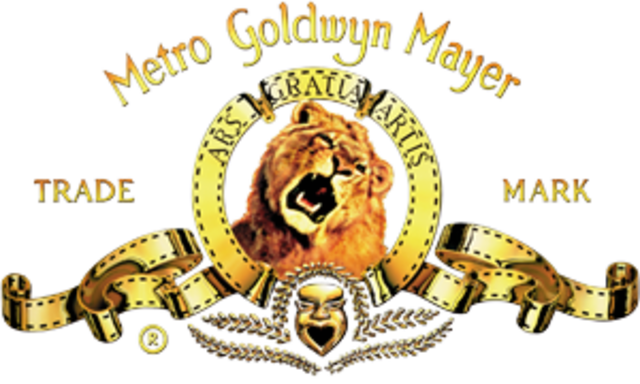 MGM Studios is Founded