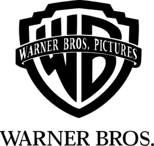Warner Brothers Studios is Founded