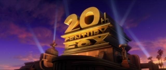 Twentieth Century Fox Studios is Founded