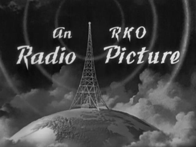 RKO Pictures is Founded