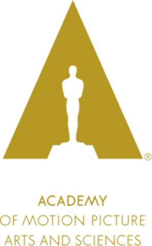 The Academy of Motion Picture Arts and Sciences is Founded