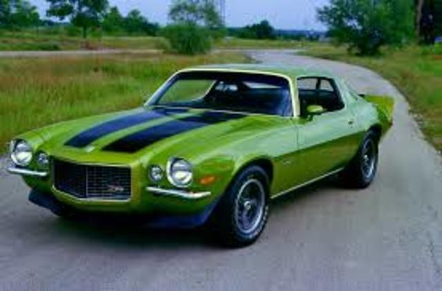 1970's