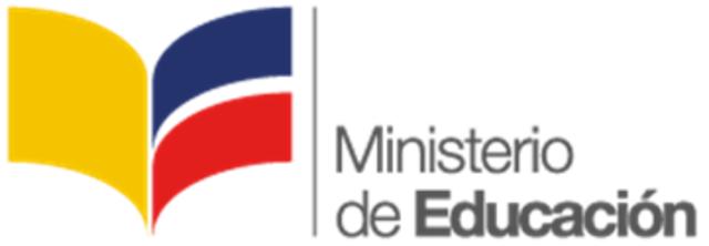 MINISTERIO DE EDUCACIÓN DECRETO 1002 DE 1984