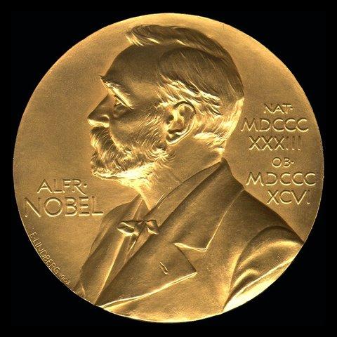Nobel Prize for Microscopy
