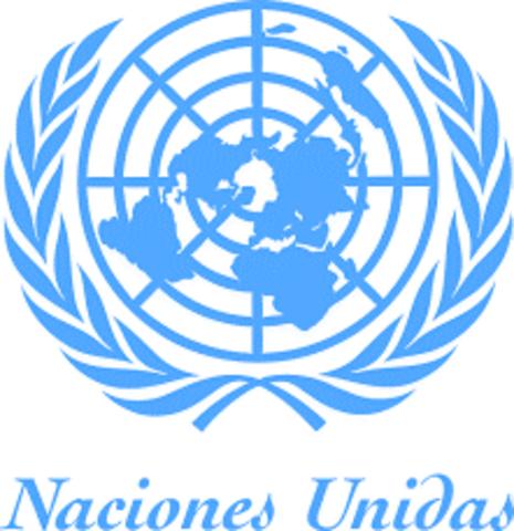 Objetivos de desarrollo del milenio informe