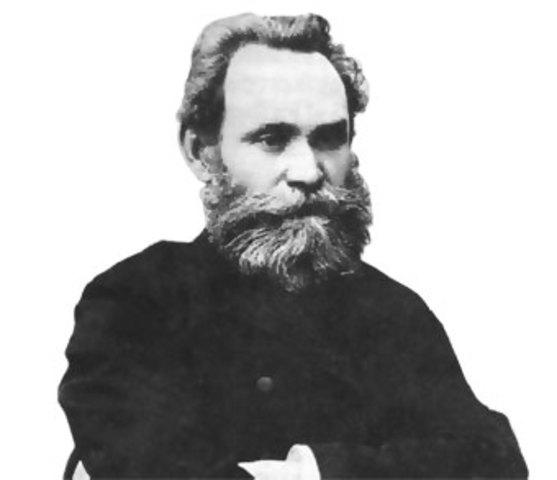 pavlov  se consagró al estudio de las funciones digestivas