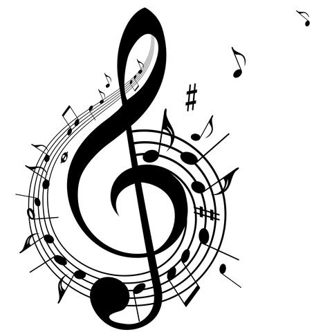 Dutch and Italian Music Styles Combine