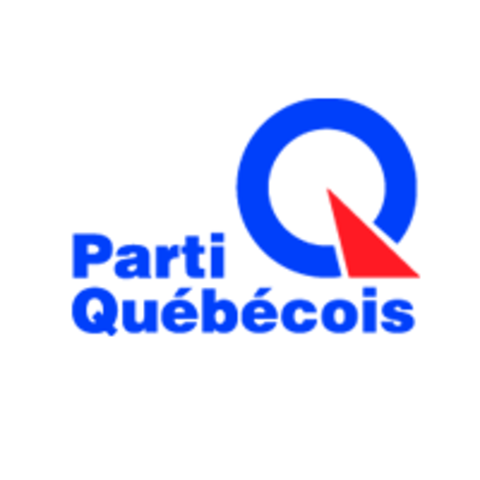 Parti Quebecois Wins