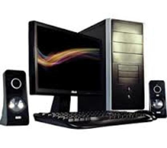 5η γενιά υπολογιστών