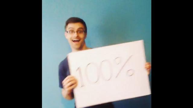 Kickstarter Campaign Results