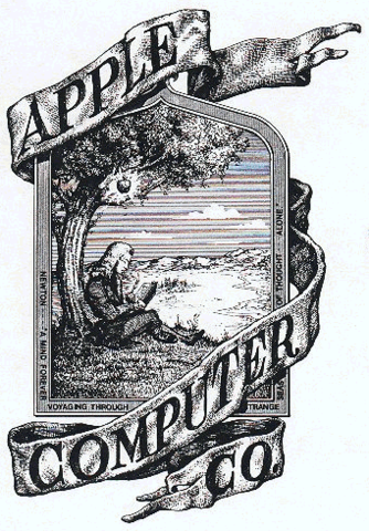 Apple Computer is Founded