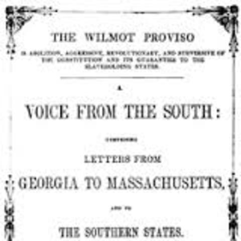 The Willmot Proviso