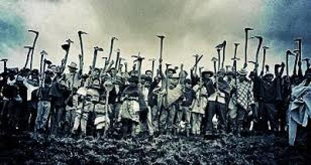 Batalla de Cuchillo Parado