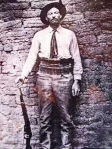 Pascual contra el gobierno Maderista