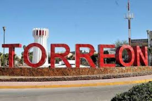 Se reunen en Torreon