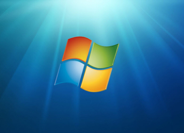 Microsoft lanzó Windows 1.0