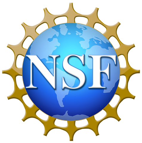 National Science Foundation Act