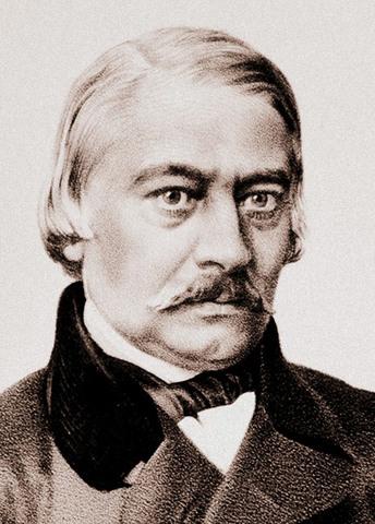 Рождение Краевского Андрея Александровича